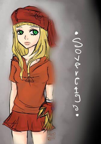 File:Laura by EIemnia.jpg