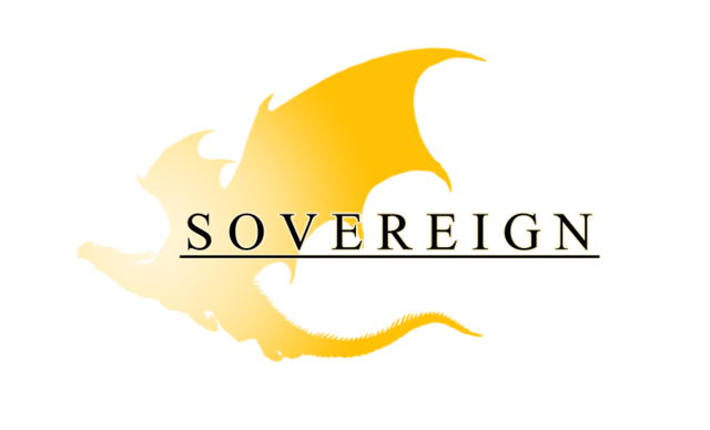 File:Sovereign logo fix.png