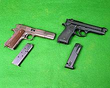 File:220px-M1911A1 and M9 DA-SC-91-10188.jpg