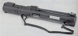 File:300px-RPG-22 rocket launcher.jpg