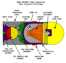 File:220px-M430a1.png