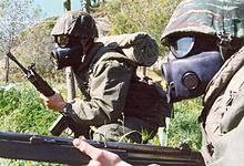 File:220px-Gas mask greek.jpg