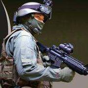 185px-Specopssoldier