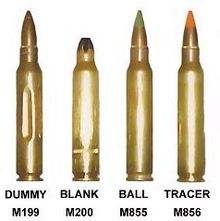 File:220px-5.56mm-military-rounds.jpg