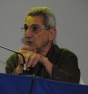 AntonioNegri SeminarioInternacionalMundo