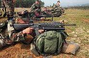 220px-M16A2 M203