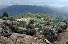 File:US Army Afghanistan 2006.jpg
