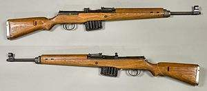 300px-Automatgevär m1943 - Tyskland - AM.045876