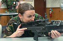 File:220px-Thomas with M60 Machine Gun.jpg