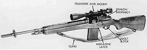 300px-Rifle M21 2