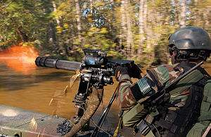 File:300px-Special forces gatling gun.jpg