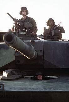 File:220px-M1 Abrams 1981 Gunner and Coax M240.jpg