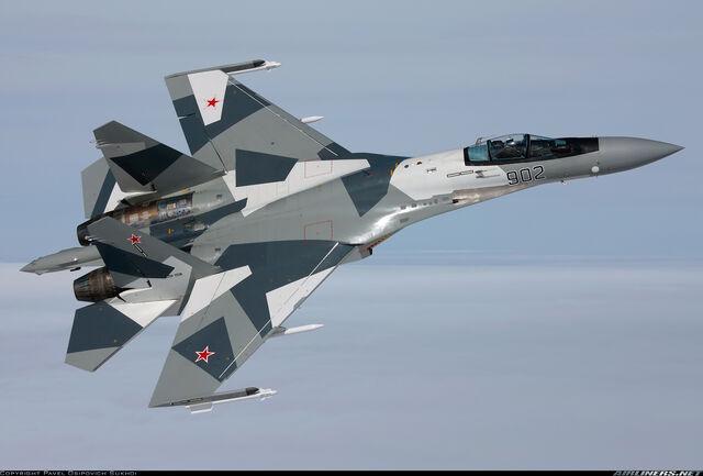 File:Su-35BM.jpg