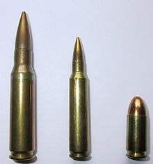 File:220px-Cartridges comparison.jpg