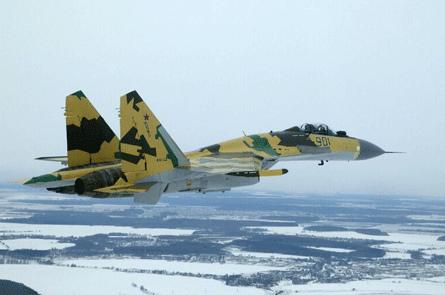 File:Su-37 Super Flanker 5 top secret airplanes.jpg