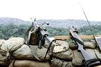 File:200px-M249 FN MINIMI DM-ST-90-02821.jpg