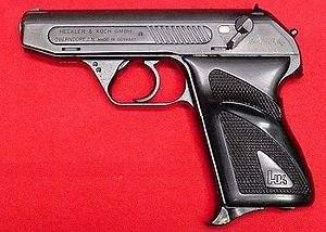 File:300px-Heckler & Koch Model 4 .32 AdamsGuns.jpg