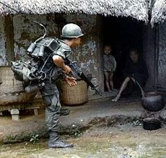 240px-Vietconghuntcrop