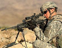 File:220px-Army M14 Sage Stock.jpg
