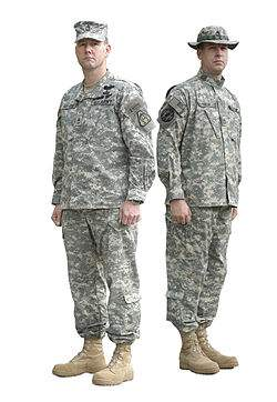 File:Army Combat Uniform.jpg