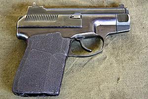 File:300px-ПСС (пистолет).jpg
