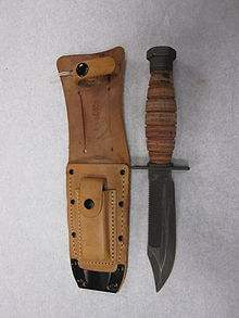 File:220px-91-164-Q KNIFE, SURVIVAL, USN, PILOT.jpg