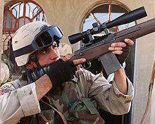 File:220px-Sniper rifle.jpg