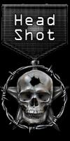 File:100px-1211756370 Medal pro headshot-1-.png