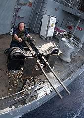 170px-Twin M2HB machine gun