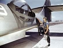 File:220px-PBY Gun Blister.jpg