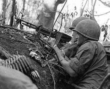 File:220px-Soldiers Laying Down Covering Fire.jpg