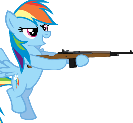 File:Rainbow-dash.png