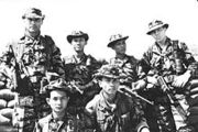 220px-ARVN and US Special Forces