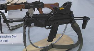 300px-MSMC - Modern Sub Machine Carbine