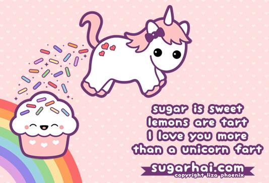 File:Sugar-is-sweet.jpg