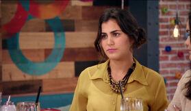 Daniela-Episode502