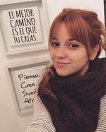 Ana (41)