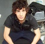 Jorge (134)