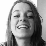 Ana (19)