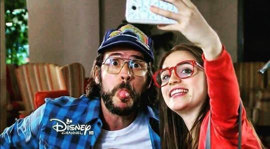 File:Nina&ricardo2.jpg