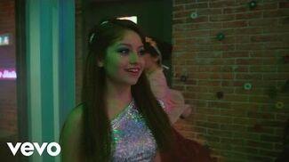"""Elenco de Soy Luna - Siempre Juntos (""""Soy Luna"""" Momento Musical Sueño)"""