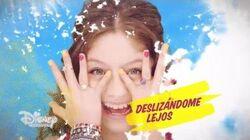 Soy Luna - Alas