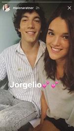 JorgeYMale (1)
