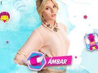 Amber6