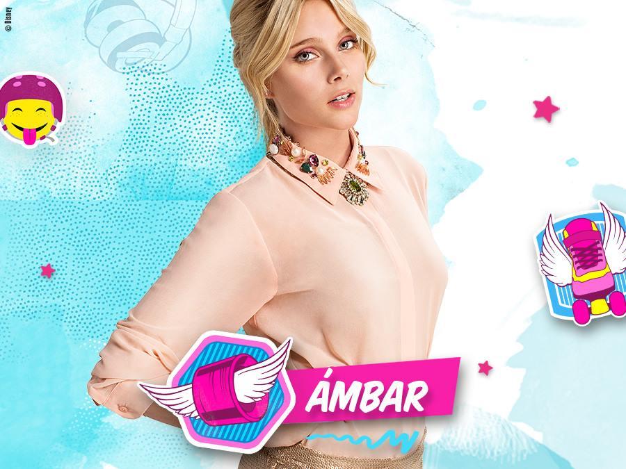 Archivo:Amber6.jpg