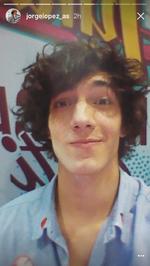 Jorge (46)
