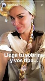 Luz (82)