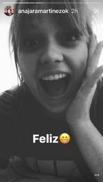 Ana (141)