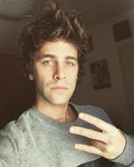 GastonV (26)