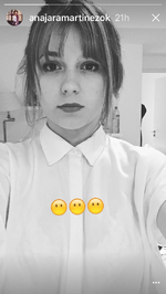 Ana (123)